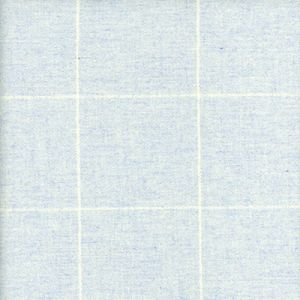 AM100309-15 WALES Powder Kravet Fabric