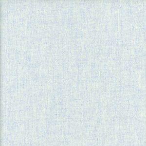 AM100310-15 YORK Powder Kravet Fabric