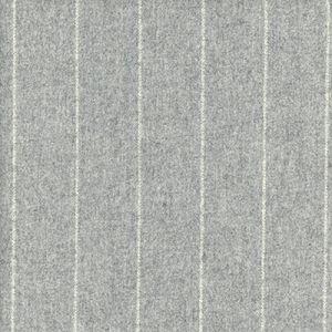 AM100311-11 CAMBRIDGE Marl Kravet Fabric