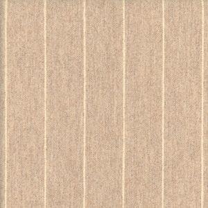 AM100311-16 CAMBRIDGE Camel Kravet Fabric