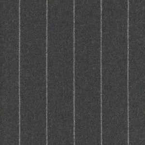 AM100311-21 CAMBRIDGE Charcoal Kravet Fabric