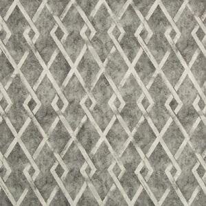 AMBARA-21 Kravet Fabric