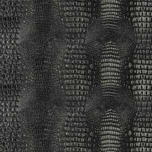 ARROGATE-8 Kravet Fabric
