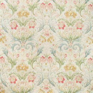 AVENHAM-12 AVENHAM Primrose Kravet Fabric