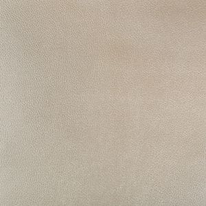 AZERI-16 Kravet Fabric