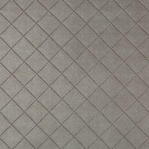 BARBARO-106 Kravet Fabric
