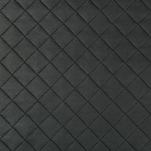 BARBARO-8 Kravet Fabric
