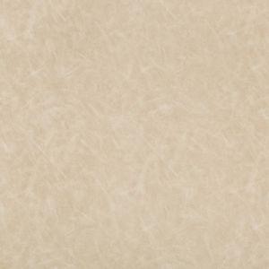 BOLD RULER-16 Kravet Fabric