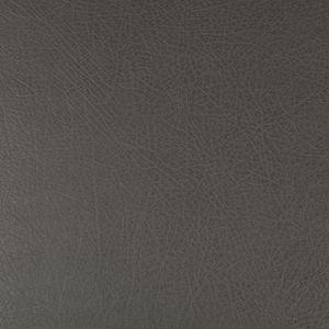 DEIMOS-21 Kravet Fabric