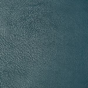 DEIMOS-35 Kravet Fabric