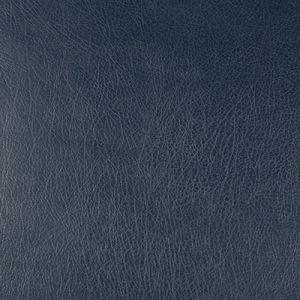 DEIMOS-50 Kravet Fabric