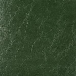 DUNCAN-30 Kravet Fabric