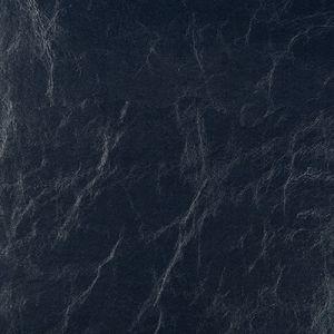 DUNCAN-55 Kravet Fabric
