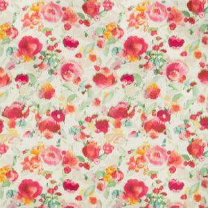 FLORALHAZE-1935 Meadow Kravet Fabric