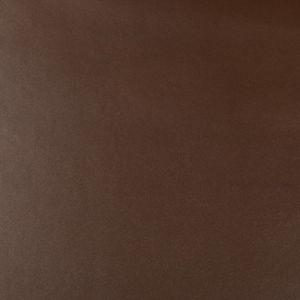 FRANKEL-6 Kravet Fabric