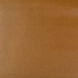 FRANKEL-624 Kravet Fabric