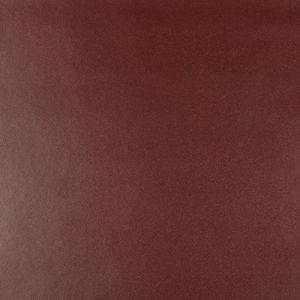 FRANKEL-9 Kravet Fabric