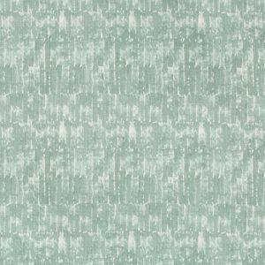 HIROKO-13 Kravet Fabric