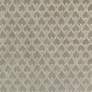 KAANAPALI-106 Kravet Fabric