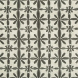 KULA-21 Kravet Fabric