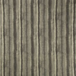 KUMOSTRIPE-11 Kravet Fabric