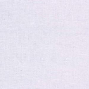 24570-101 Kravet Fabric