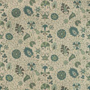 LAHAINA-23 Kravet Fabric