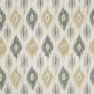 MAKAWAO-1611 Kravet Fabric