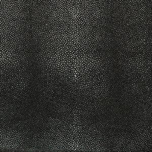 NEEDLES-8 Kravet Fabric