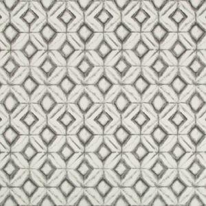 RUNGS-21 Kravet Fabric