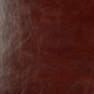SEABISCUIT-919 Kravet Fabric