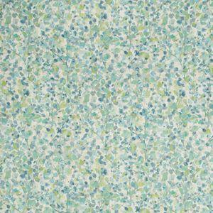 SPRINGDROP-513 Kravet Fabric
