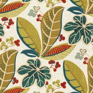 SULA-530 530 Kravet Design Kravet Fabric
