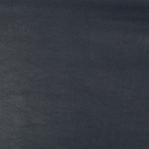 SWAPS-50 Kravet Fabric