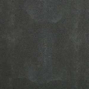 TREZZO-811 Kravet Fabric