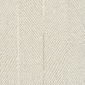 W3415-1 Kravet Wallpaper