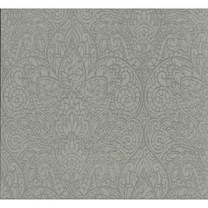 W3467-21 Kravet Wallpaper