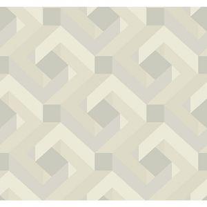 W3469-116 Kravet Wallpaper