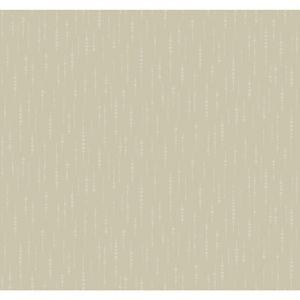 W3470-111 Kravet Wallpaper
