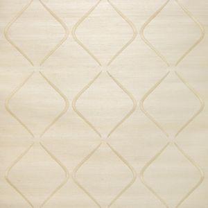 W3493-1 Kravet Wallpaper