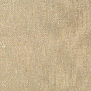 W3495-411 Kravet Wallpaper