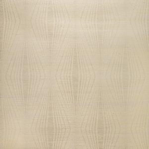 W3496-1611 Kravet Wallpaper