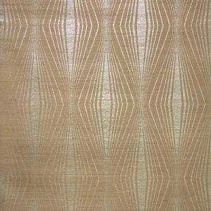 W3496-611 Kravet Wallpaper