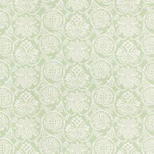 WINSFORD-13 WINSFORD Leaf Kravet Fabric