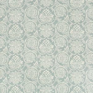 WINSFORD-15 WINSFORD Mineral Kravet Fabric