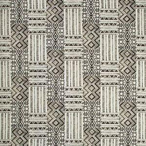 ZIGZAGS-81 Kravet Fabric