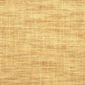 ED85031-125 MALVA Champagne Threads Fabric