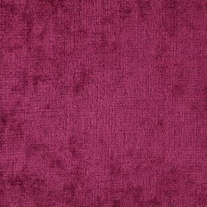 46 J8551 Zephyr JF Fabrics Fabric