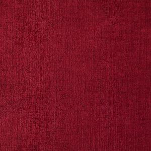 48 J8551 Zephyr JF Fabrics Fabric