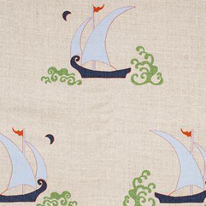 BEETLECAT Lavender Katie Ridder Fabric